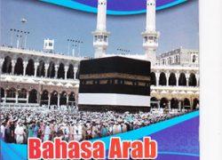 BTS Bahasa Arab MTs 7 Semester 1