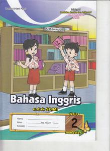 bahasa-inggris-kelas-2a-ktsp