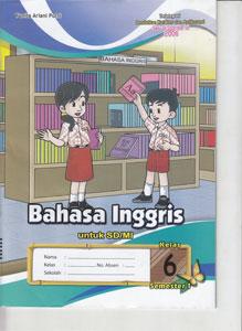 bahasa-inggris-kelas-6a-ktsp