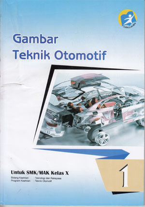 gambar-teknik-otomotif-smk-kelas-10