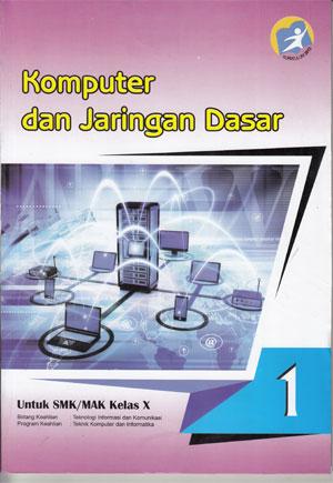 komputer-dan-jaringan-dasar-smk-kelas-10