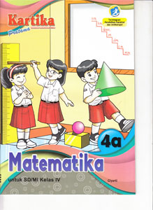 matematika-kelas-4a-kurikulum-2013-semester-1