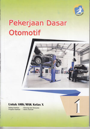pekerjaan-dasar-otomotif-sma-kelas-10