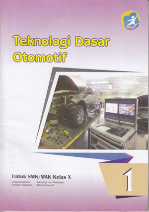 teknologi-dasar-otomotif-smk-kelas-10